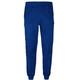 Nihil Galago Pantaloni lunghi Uomo blu